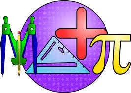 Image result for math logo