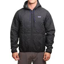 Jackets, Patagonia Diamond Quilt Bomber Jacket (Men) Patagonia Jackets & Black Jackets, Patagonia Diamond Quilt Bomber Jacket (Men) Patagonia Jackets Adamdwight.com
