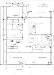 master bath dimensions master bath plans master bathroom floor plans with dimensions wood floors small master master bath dimensions