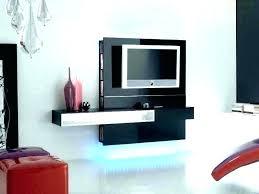 full size of simple tv unit design ideas photos corner indian decoration decorating appealing living room