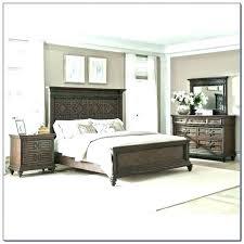 King Size Bed Sets Rustic King Size Bedroom Sets Rustic Bed ...