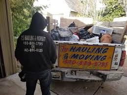 t s hauling and moving movers hampden baltimore md phone number yelp