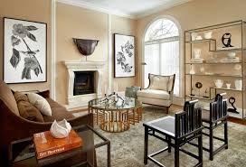 Best Chicago Interior Designers Best Interior Designers In Chicago Lauren Coburn Best