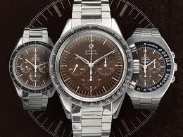 omega replica best omega replica watches uk online replica omega speedmaster