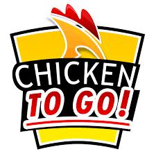 fast food restaurants logo chicken. Delighful Food Wasilisho La Shindano 27 Design A Logo For Fast Food Restaurant  Called CHICKEN On Fast Food Restaurants Chicken H