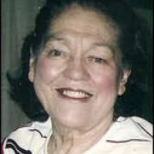 Eleanor H. Smyk | Obituaries | qctimes.com