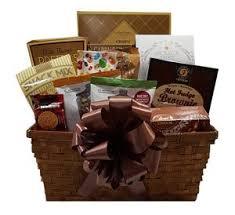 goo gift basket300 300 274