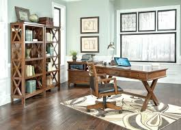 double office desk. marvellous home office desk custom furniture can provide maximum storage and double pedestal
