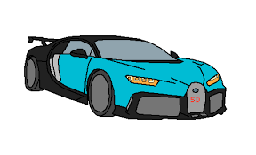 A great place to find pixel art template grids, minecraft building ideas lists and much more for pc, xbox 360. Editing Bugatti Chiron Free Online Pixel Art Drawing Tool Pixilart