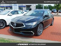 2018 acura v6. beautiful 2018 2018 acura tlx shawd v6 wtechnology pkg intended acura v6