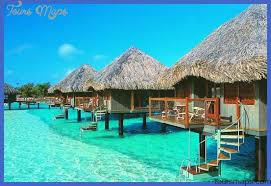 best vacation destinations in usa