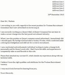 Letter For Job Applying Job Application Letter Format Template Copy ...