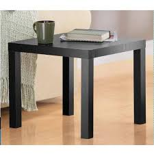 coffee table modern end tables