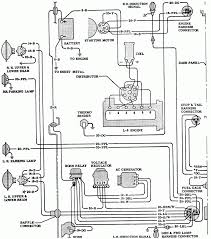 Charming vdo tachometer wiring diagram pictures inspiration