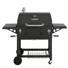Master Forge Outdoor Kitchen 32 In Heavy Duty Charcoal Grill From Master Forge Mfj576dnc From