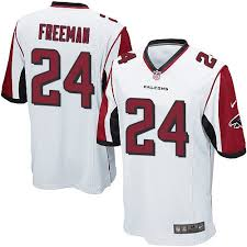 Freeman Game Men's Falcons Devonta Atlanta - White Jersey Nike bbebfaadadfbcecfc|NFL Teams To Watch For 2019-2019
