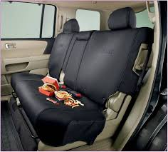 car seat covers for 2016 honda crv
