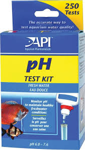 Ph Test Kit Freshwater In 2019 Products Aquarium