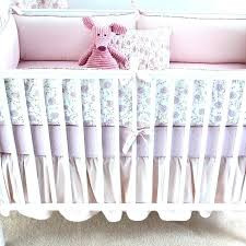 purple crib bedding set primary purple baby crib bedding sets luxury crib bedding sets high end