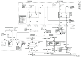 2001 Pontiac Grand Prix Headlight Wiring Diagram   Wiring Diagram additionally  further 95 Grand Am Wiring Diagram   Wiring Diagram further GM Passlock Security Fix likewise  likewise Mercury Marquis Wiring Diagrams   Wiring Data in addition  as well Radio Wire Diagram 2000 Grand Am   Wiring Diagram • additionally Tracing 2001 Pontiac Grand Am starting circuit using a simple test further  furthermore . on pontiac grand am light wiring diagrams