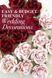 Paper Flower Wedding Decorations 92 Best Paper Flowers Images In 2019 Flower Wall Backdrop Paper