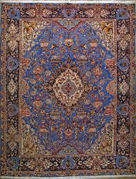 kashmar persian rug