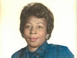 Geneva Smith Obituary | News Break