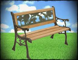 garden pallet furniture. Garden Bench And Seat Pads Building Pallet Furniture Table Out Of Pallets Recycled Tables Made X