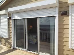 hurricane door hurricane impact glass front doors front
