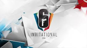 Six Invitational 2019 Survival Guide | News Details | Tom Clancy's ...