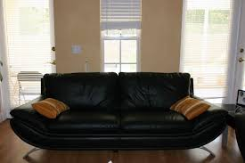modern furnituremust sell  classified ads buy and sell