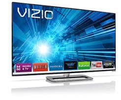 vizio tv walmart. walmart black friday vizio tv sale launched online tv w