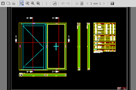 600x399 28 collection of sliding door dwg autocad drawing high quality