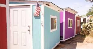 my tiny house. My Tiny House Project LA/UPPROX
