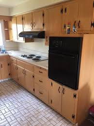 used kitchen furniture. Kitchen Cabinets (appliances For Sale Separately) Used Furniture