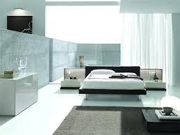 high end bedroom furniture brands. High Quality Bedroom Furniture Top End On In Sets . Brands
