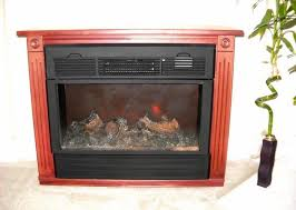 amish fireplace repair