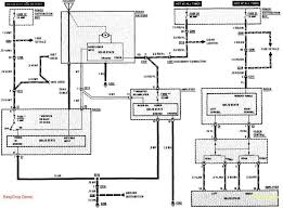 bmw r75 5 wiring diagram wiring diagram for a bmw wiring image wiring diagram bmw z3 wiring diagram radio bmw wiring