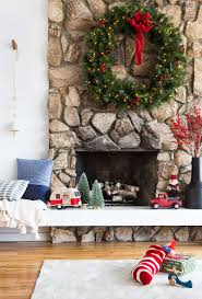 ...  emily-henderson_christmas_holiday-decorating_target_green_red_traditional_decor_17