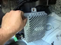 2014 silverado bose amp wiring diagram 2014 image 2015 impala bose chevy impala forums on 2014 silverado bose amp wiring diagram