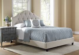 upholstered bed frame. Amazon.com: Pulaski Mason All-in-1 Fully Upholstery Tuft Saddle Bed, Queen: Kitchen \u0026 Dining Upholstered Bed Frame