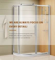 foshan nanhai ze yu decorative hardware s co ltd has been the leader supplier in the ion of bathroom door accessories and glass door