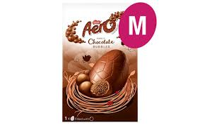 Tesco Is Selling Half Price Easter Eggs That Come In At Only 75p Each