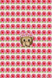 emoji wallpaper we heart it. 129 Images About Emoji On We Heart It See More Wallpaper And Background To