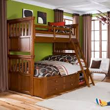 Wonderful Bunk Bed Ideas For Small Rooms Pics Ideas - Andrea Outloud