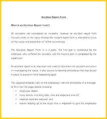 Workplace Investigation Report Template Danieljamessmith Me