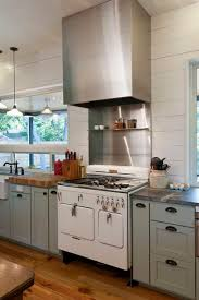 Kitchen Design Austin Painting