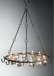 hanging candle chandelier hanging candle chandelier outdoor designs hanging candle chandelier diy
