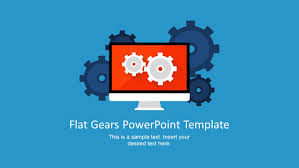 Hd Powerpoint Templates Professional Powerpoint Templates Slides Slidemodel Com