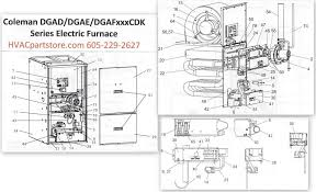 rheem wiring diagram template pics 62990 linkinx com rheem wiring diagram template pics